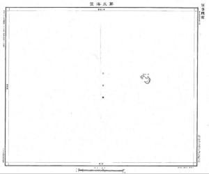 1 1903年地形図
