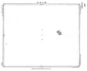 2 1923年地形図
