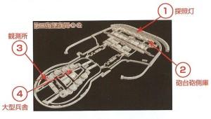 12東京湾第三海堡遺構物語